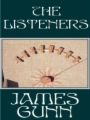 Listeners book cover