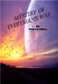 Mystery of Everyman's Way book cover