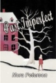 Past Imperfect book cover