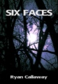 Six Faces book cover