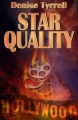 Star Quality book cover