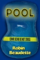 Pool book cover