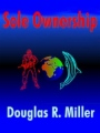 Sole Ownership book cover