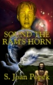 Sound the Ram's Horn book cover