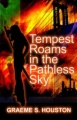Tempest Roams In The Pathless Sky book cover