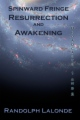 Spinward Fringe Resurrection and Awakening book cover