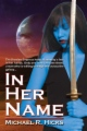 In Her Name (Omnibus Edition) book cover