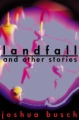 Landfall and Other Stories book cover