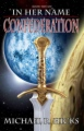 In Her Name: Confederation book cover