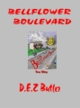 Bellflower Boulevard book cover