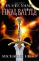 In Her Name: Final Battle book cover