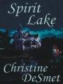 Spirit Lake book cover