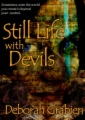 Still Life with Devils book cover