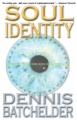 Soul Identity book cover