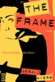 The Frame book cover