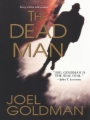 The Dead Man book cover