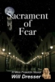 Sacrament of Fear book cover