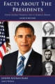 Facts about the Presidents book cover.