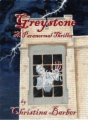 Greystone book cover