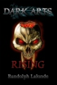 Dark Arts: Rising book cover