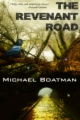 The Revenant Road book cover