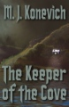 The Keeper Of The Cove book cover