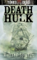 Tomes of the Dead #1: Death Hulk book cover