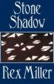 Stone Shadow book cover