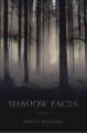 Shadow Faces book cover