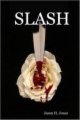 Slash book cover