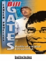 Bill Gates book cover