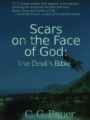 Scars on the Face of God: The Devil's Bible book cover