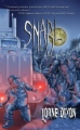 Snarl book cover