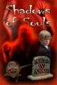 Shadows of Souls book cover