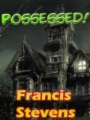 Possessed! book cover