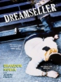 Dreamseller book cover