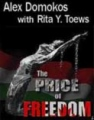 The Price of Freedom book cover