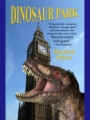 Dinosaur Park book cover