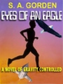 Eyes of an Eagle book cover