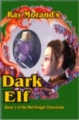 Dark Elf book cover