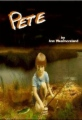 Pete book cover