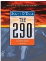 The 290 book cover.
