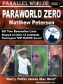 Paraworld Zero book cover