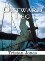 Outward Leg book cover