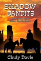 Shadow Bandits book cover