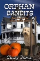 Orphan Bandits book cover