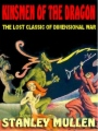 Kinsmen of the Dragon book cover
