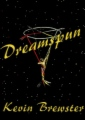 Dreamspun book cover