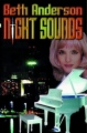 Night Sounds book cover