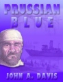 Prussian Blue book cover